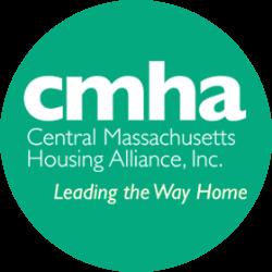 Central Massachusetts Housing Alliance