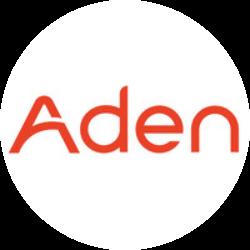 Aden Group