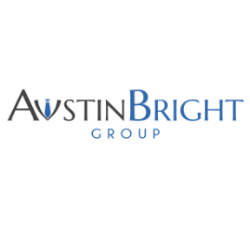 Austin Bright