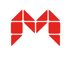 Miller Maxwell LTD