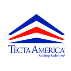 Tecta America Commercial Roofing