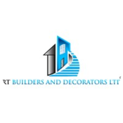 RT Builders and Decorators Ltd